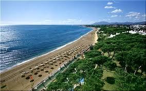 Marbella lideró la recuperación del turismo extranjero durante el verano