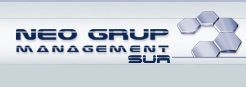Neo Grup Management