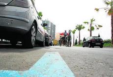 El alcalde dice que bajará el SARE el día que aprueba el plan de ajuste de Málaga