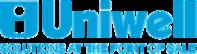 TPV Uniwell Sur