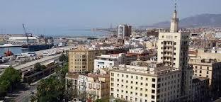 El Ayuntamiento respalda que un inversor italiano quiera abrir un centro comercial