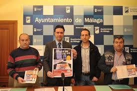 La ruta de la tapa La Luz-La Paz potenciará unos 50 comercios de la zona