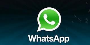WhatsApp, acusada de violar la privacidad de los usuarios