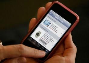 El smartphone, un arma de compra que se consolida