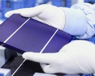 España si quiere ser líder en algo es en nuevas tecnologías renovables