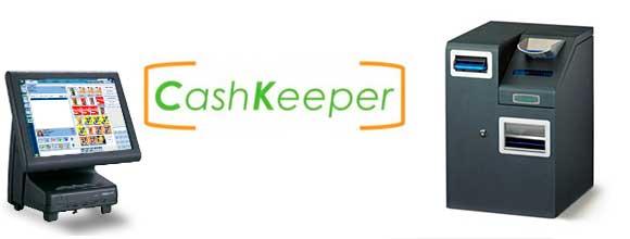 cash-keeper
