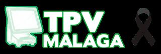 TPV Málaga - Blog sobre Terminales de Puntos de Venta | TPV Virtuales | Cajas Registradoras