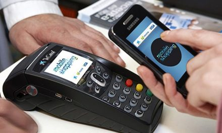 ¿Adiós al dinero en efectivo? En 2016 podría ser una realidad