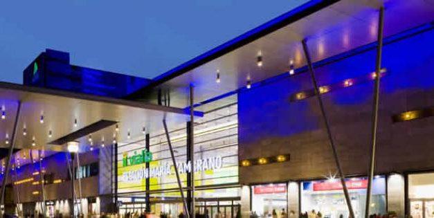 La Unión de Consumidores rechaza la Zona de Gran Afluencia Turística