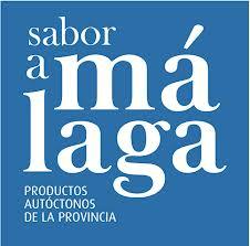 'Sabor a Málaga' ofrecerá la mejor representación de los productos de la provincia