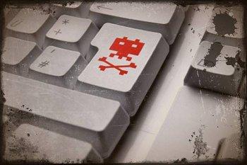 Los siete peligros digitales de la Navidad