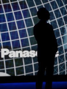Panasonic y Philips dan un giro a sus negocios