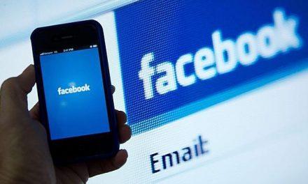 Los españoles, los europeos que más interactúan con marcas en redes sociales