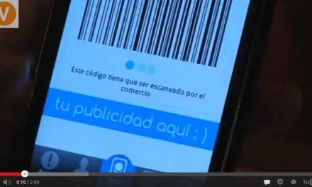 'Momo Pocket': El móvil hecho monedero