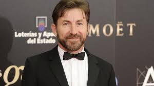 El actor Antonio de la Torre será el pregonero de la Feria de Agosto
