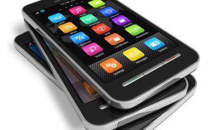El 81% de los nuevos móviles en España son 'smartphone'