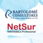 Netsur y Bartolomé Consultores se fusionan